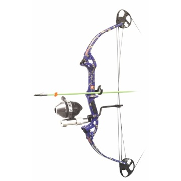 PSE - DISCOVERY BOWFISHING BOW