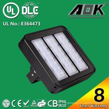 Светодиодный прожектор UL Dlc с драйвером Philips Chip и Meawell