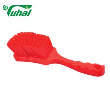 cepillo para revestimiento de leche cepillo de limpieza de tubos de leche