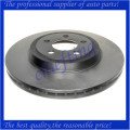 MDC1928 DF6244S 4779197AD for chrysler 300c disk brake rotor