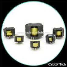 Transformador eléctrico de RM 12pin para los diseños de encargo por precio de fábrica