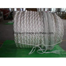 Danline / High Performance Mooring Rope