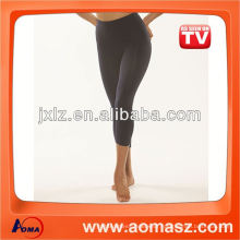 Hot Fancy High Waist Seamless Yoga Genie Leggings