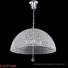 Hallway Crystal LED Ceiling Light Small Chandelier Ceiling Lamp Pendant Light