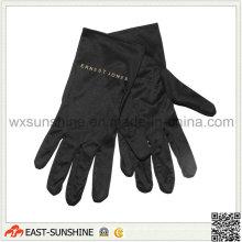 Перчатки для чистки микрофибры (DH-MC0041)