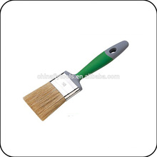 "Profissional 2 ""TRP Handle Paint Brush"
