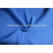 189T Polyester Taslan Fabric for Sportswear