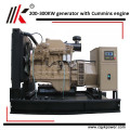CHINA JET ENGINE ELECTRIC POWER SILENT 200KW 250KVA DIESEL GENERATOR PRICE IN INDIA