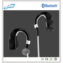 New Style Music Wireless Stereo Bluetooth Earphone for iPhone