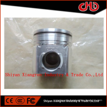 origin DCEC engine ISDE4.5 Euro 3 Euro 4 standard piston 4938620