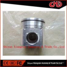 Origem DCEC motor ISDE4.5 Euro 3 Euro 4 padrão pistão 4938620