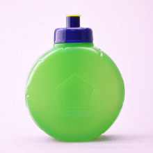 500ML Plastic Sports Bottle Joyshaker, Fábrica de garrafas de água plástica de esportes