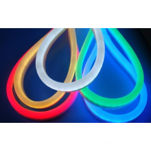 LED Neon Lights with 80 LEDs Per Meter