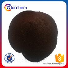 Hochwertige Reaktivfarbstoffe für den Druck von Reactive Red 24-1