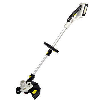 40V Battery Cordless Weed Trimmer From Vertak