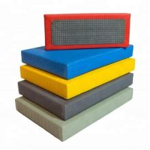 IJF approved Judo Tatami Judo mats Judomatten tatami  orange tranditionall 200X100 40mm 1mx2m 5cm for home