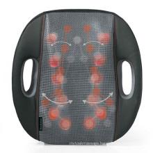 Shiatsu Infrared Back Massage Cushion