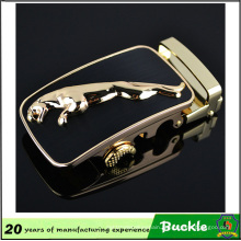 Zinc Alloy Belt Buckle Personalized Metal Belt Buckle Cheap Engrave Belt Buckle
