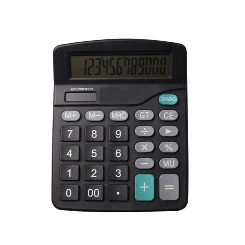 hy-2772-12 500 desktop Calculator (2)