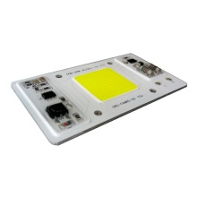 LED Chip 50W AC COB