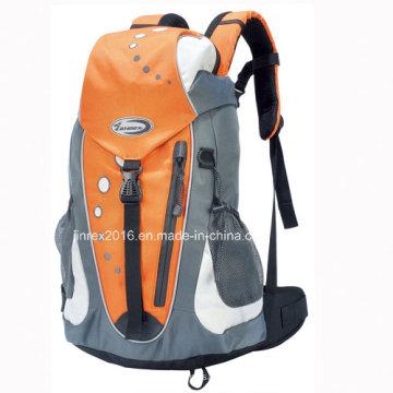 Поощрение Водонепроницаемый открытый спортивный школьный костюм Hytration Backpack Bag
