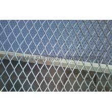 Malla de titanio (T007)