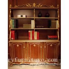 Book cases Book cabinet book shelf FBS-168