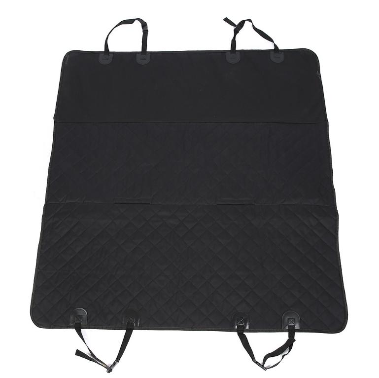 Wholesale-Foldable-Waterproof-Hammock-Pet-Cushion-Dog