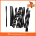 hot sale plastic PVC PET heat-shrink tubing