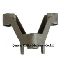 OEM Factory Railway Steel Casting