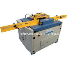 Sf7011 New Pallet Notcher Stringers Notching Machine