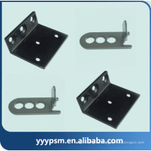 benutzerdefinierte Blechformteile, Stanzmaschinenteile, Maschinenstanzteil