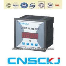 SCD914I-9X1 Amperímetro digital programável monofásico