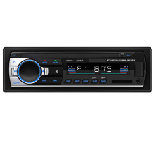 Hot Selling Car Tape MP3 Player With Bluetooth