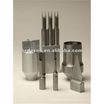 Ultrasonic Cutting Blades