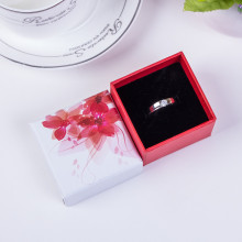 Jewelry+ring+box