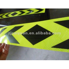 reflective vehicle tape