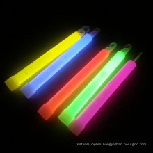 glow stick swords