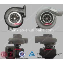 Turbolader HIE 6CT J81 3524034 3802303 3802126