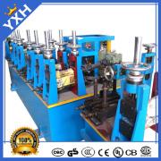 Automatic Energy saving Steel Pipe & Tube making machin Taiwan