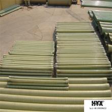 Tuyau d'enveloppe de câble de FRP de surface intérieure de haute résistance et lisse