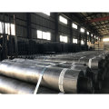 RP 150mm Graphite Electrode for Steel Making Price