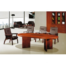 hot sale meeting table with price111