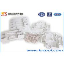 Berufs-Plastikspritzen-Hersteller, hohe Präzisions-Plastikspritzen im Nizza Fabrik-Preis