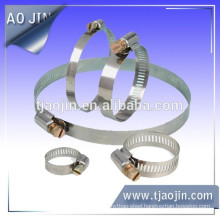China factory stainless steel sus clamp manufacturer