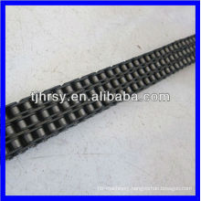 Short pitch precision Triplex roller chains 06B-3