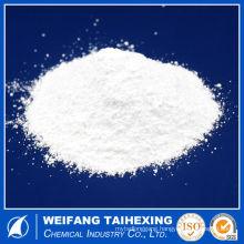 baking soda 99.2% min food grade produced by soda ash