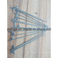 12 Gauge Needles for Hand Flat Knitting Machine