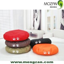 pet products accessories product beanbag cat bed pads