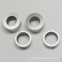 Постоянные кольца Магнит AlNiCo с RoHS